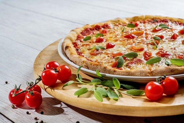 Internationella matsvinnsdagen